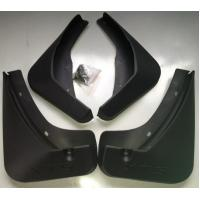 China Replacement Rubber Automotive Mudguards of GM Auto Body Parts Complete set For Cadillac XTS 2013- wholesale
