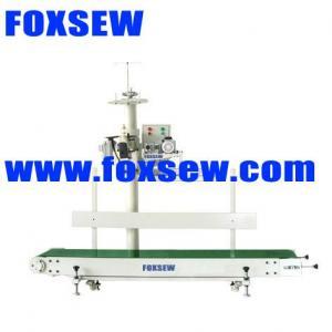 China Automatic Folding Sewing Machine FX-LFS on sale