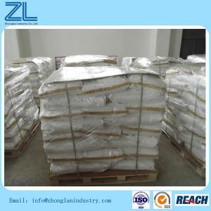 Quality DTPA-ACID CAS No.: 67-43-6 for sale
