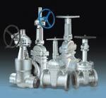 China stem gate valve  wholesale