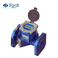 China Smart Ultrasonic Water Meter For Urban And Building Water Supply wholesale