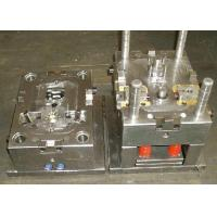 China Daily Use Article Packaging Mould , LKM738 S136 Single - Cavity Mould on sale