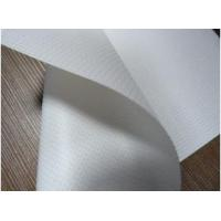 China Mesh Banner with PVC Liner wholesale