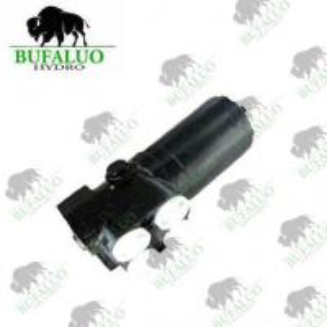 China VOLVO Loader Steering Valve VOE11700244 wholesale