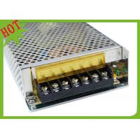 China 150 W Switch Mode Power Supply AC180V 60HZ With High Voltage Protection wholesale
