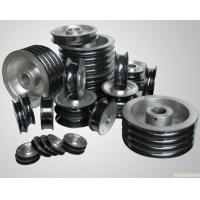 China Wire & Cable  Wheels wholesale