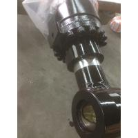 Quality Caterpillar cat E329D arm   hydraulic cylinder ass'y   , CHINA EXCAVATOR PARTS for sale
