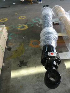China 1433198  E330C  bucket   hydraulic cylinder  Caterpillar replacements spare parts supply wholesale