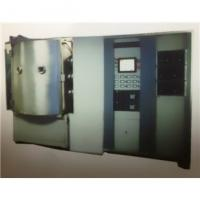 Buy cheap Multi-functional MF Cathodic Arc PVD Coater from wholesalers
