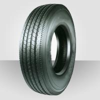 Buy cheap Truck tire for 295/80R22.5 from wholesalers