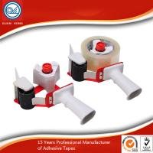 China High Resistance BOPP Packaging Tape Custom Printed Tensile Strength wholesale