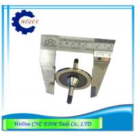 China 126 WEDM Guide Wheel /  Pulley Wheel 30*45mm Xieye For  Wire Cut EDM Machine on sale