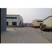 Penzeal industry co.,ltd