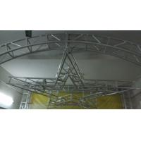 China professional truss for concert lighting / aluminum truss for indoor concert wholesale