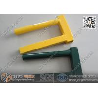 Temporary Fencing panels made in China