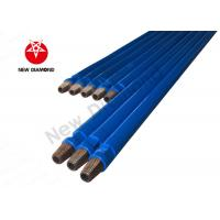 China Rock Drilling Dth Drill Tube wholesale