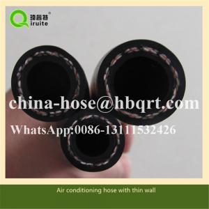 5/16'' R134a air conditioning hose (Thin Wall)