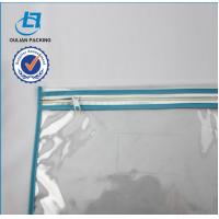 Buy cheap Pvc big bag from wholesalers