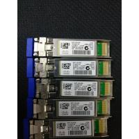 China 10G Base - ER Cisco SFP Modules 1550nm Transfer Distance Single - Mode on sale