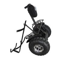 China High quality awesome electric mobility scooter,golf trolley carts wholesale