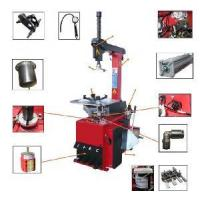 Buy cheap Tire Changer (ANS-233B) from wholesalers