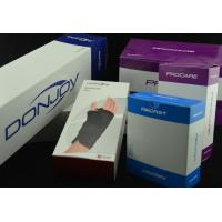Professional DJO Offset Printing Box Packaging Rectangle 700 X 100 X 78 mm