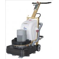 China XY-Q1 Epoxy Removal Floor Grinding Machine wholesale