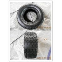 Quality ATV Tire, Sightseeing Car Tire, All Terrain Vehicle, Sandy Beach Cart Tyre for sale