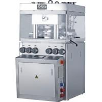 China Gzp-35 High Speed Rotary Tablet Press Machine wholesale