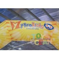 Quality Full Color Digital Printing Advertising Small Display Inflatables Inflatable for sale