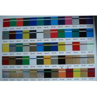 China hot sale double color abs engraving sheet wholesale