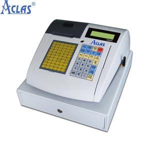 China Retail Cash Register,Restaurant Cash Register,Cash Register wholesale