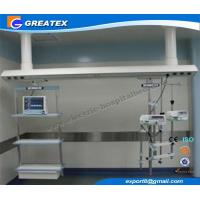 icu_room_equipment_surgical_double_arm_i
