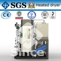 China High Efficiency Lower Down Dew Point Absorbing Dryer Unit CE / BV /  Approved wholesale