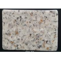 China Imitation Granite Paint , Stone Liquid Granite Paint Water Based Coating wholesale