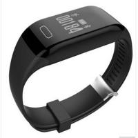 Quality H3 Smart Wristband Heart Rate Smart Bracelet Health Sleep Monitoring Smartband for sale