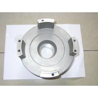 China High Efficiency Aluminum Gravity Casting A356 A380 Material Weight 1.11kg wholesale
