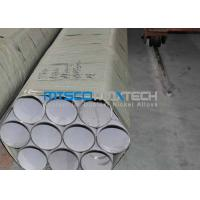 China ASTM A269 / A213 / EN10216-5 TC 1 D4 / T3 Stainless Steel Seamless Pipe , Cold Drawn Pipe on sale