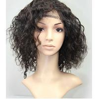 China China Human Hair Extension/Brazilian Lace Front Human Hair Wigs wholesale