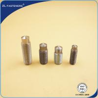 China Welding Material Long Cycle Arc Welding Stud For Stud Welding Machine wholesale