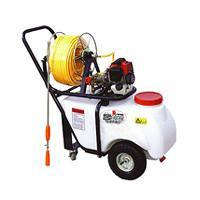 China 3600PSI  Gasoline High Pressure Washer wholesale