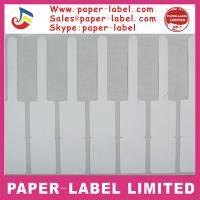 Quality High Quality Customized jewellery barcode sticker labels for ...: www.disqueenfrance.com/pz6a85cb5-cz5e3aca9-high-quality-customized...