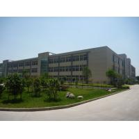 Suzhou SPK Aluminium Foil Co., Ltd.