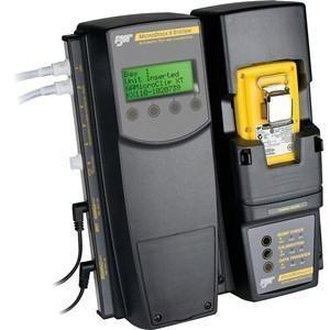 China DOCK2-2-1C1P-00-G MicroDock II automatic test and calibratio wholesale