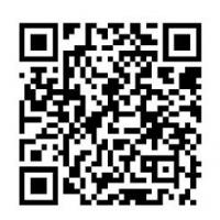 China Html 5 Pages T1 Qr Code Scanner Exhibition / Museum Audio Guide Equipment wholesale