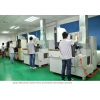 China Precision mold components,sodick WEDM machine,wire EDM machining supplier wholesale