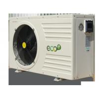 Heat Pump Swimming Pool Water Heater Of Item 93218487