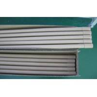 China High power 40W T8 2400mm Fluorescent Tube Led Replacement Fixtures (¢)26mm x (L)2367mm wholesale
