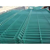 China Triangle Bending Fence wholesale