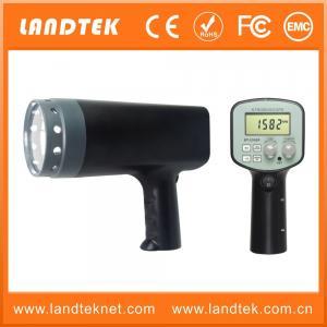 China Tachometer Stroboscope DT-2350PA / PB / PC / PD / PE wholesale